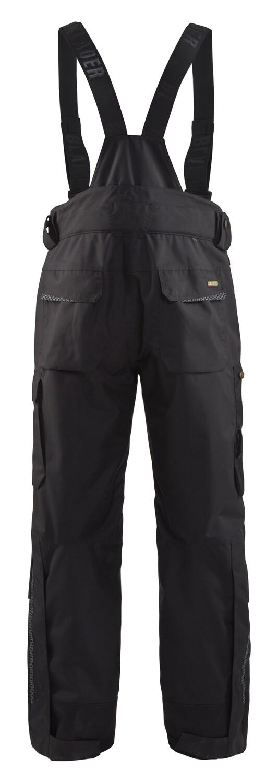 Pantalon hardshell