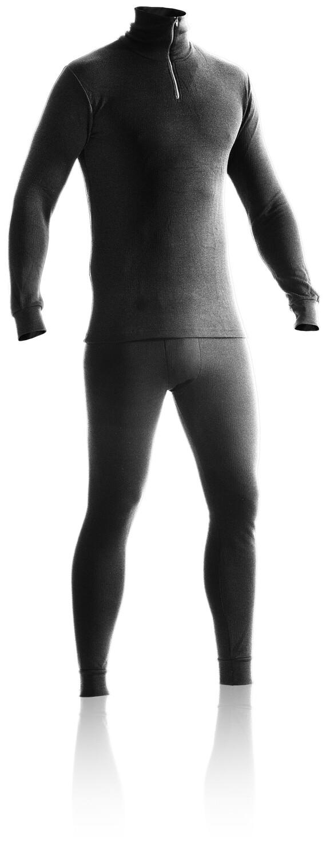 Bas de sous-vêtement WARM