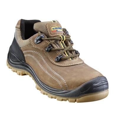 Chaussures de sécurité basse S3