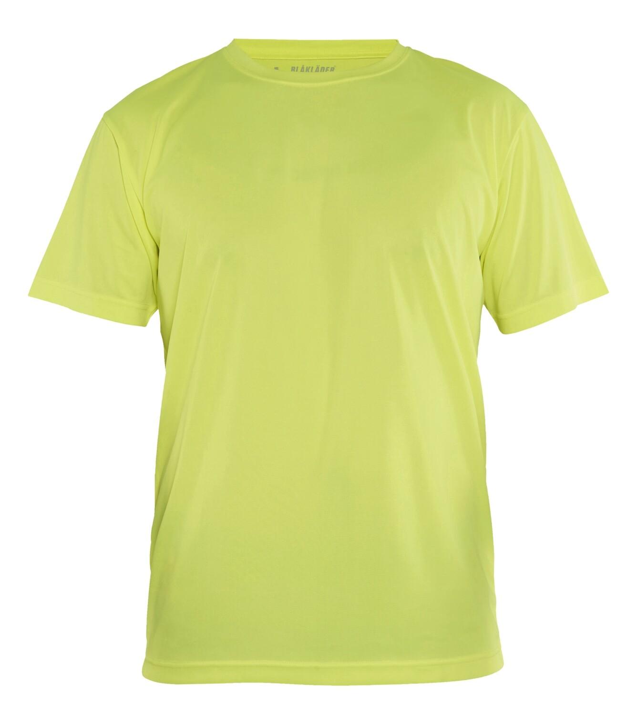 T-shirt technique anti-UV