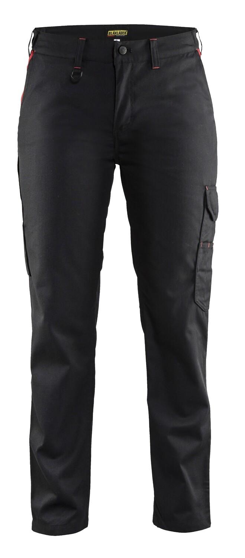 Pantalon Industrie femme