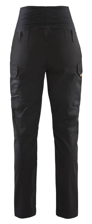 Pantalon de grossesse maintenance stretch 2D