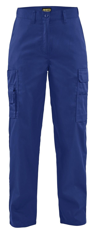 Pantalon maintenance femme
