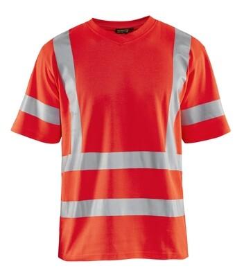 Tshirt anti-UV HV