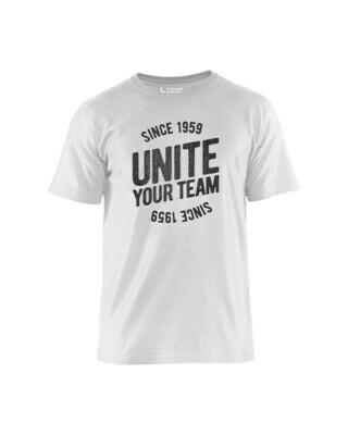 T-shirt UNITE - édition limitée