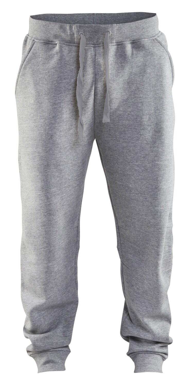 Pantalon de survêtement - édition limitée
