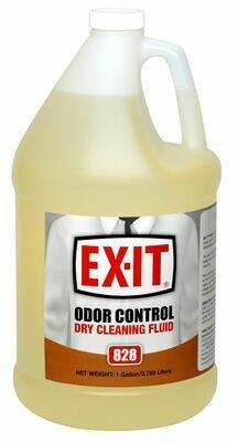 Exit DC 1gl