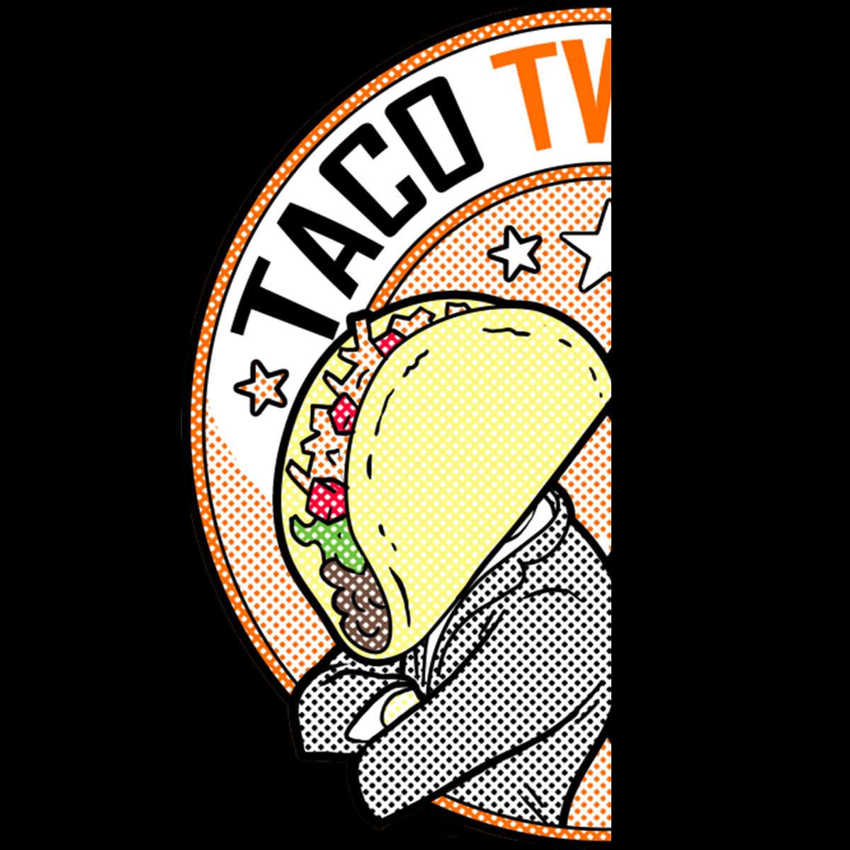 Taco TWOsday - CIA Half