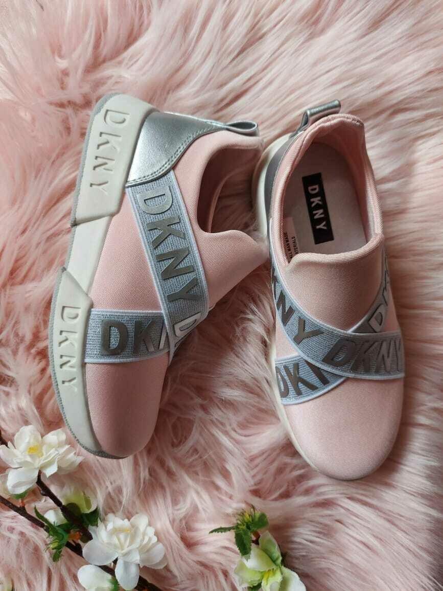 Zapatos DKNY 12US (30)