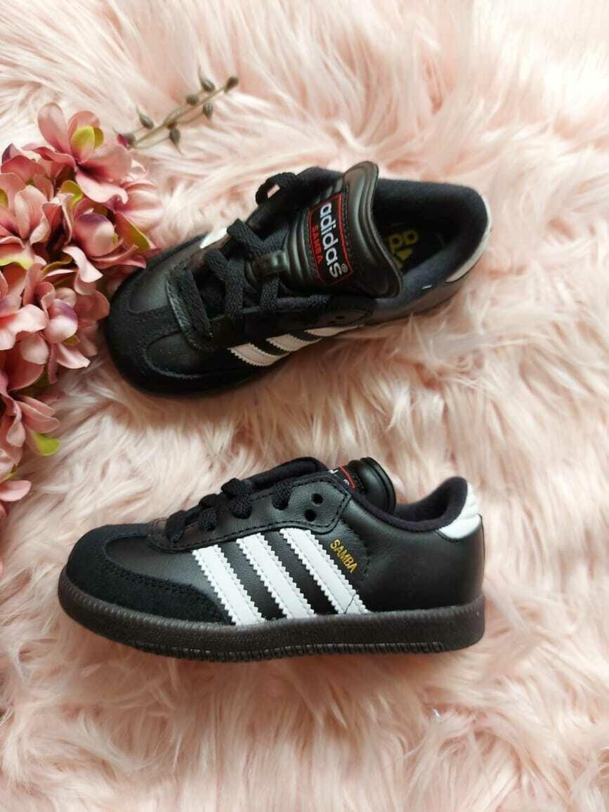 Zapatos deportivos Adidas , 10us (27)