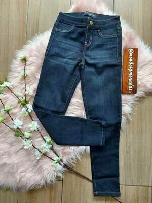 Jeans Celebrety Pink, 10 años