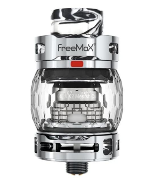 Freemax Maxluke (Black)