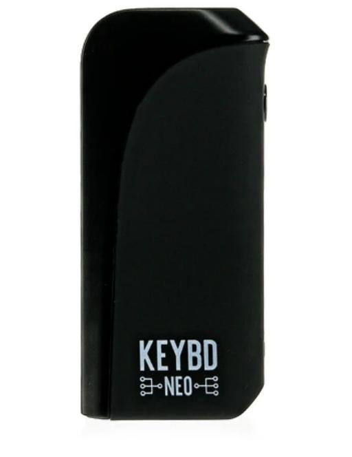 KEYBD Neo