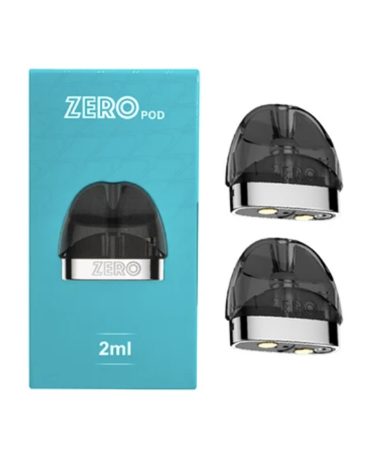Vaporesso Zero Pods