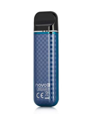 Smok Novo 3 Kit