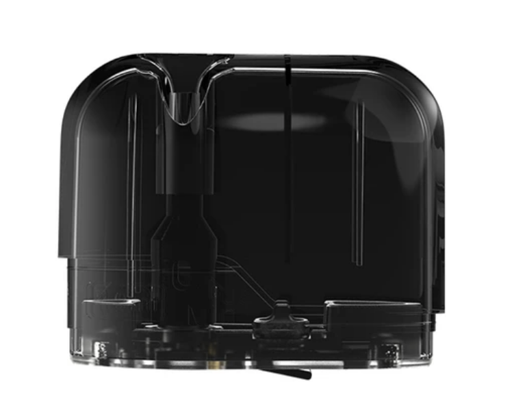 Suorin Air Pro Cartridges (2 Pack)