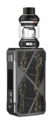 Maxus 200w Kit