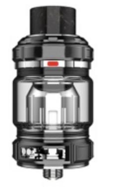 Maxus Pro sub tank