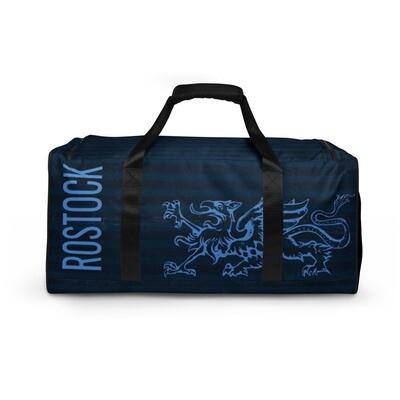 Greif Blau - Duffle bag