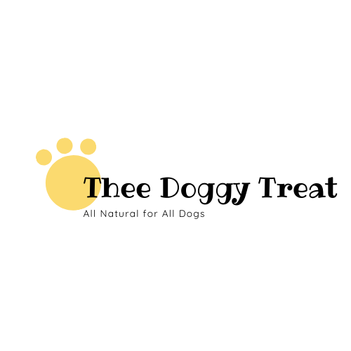 eGift Card: Thee Doggy Treat Store