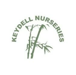 Keydell Nurseries
