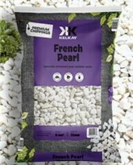Kelkay French Pearl (2 bags)