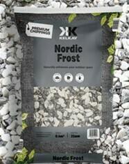 Kelkay Nordic Frost (2 bags)