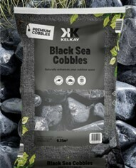 Kelkay Black Sea Cobbles