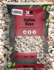 Kelkay Italian Rose (2 bags)