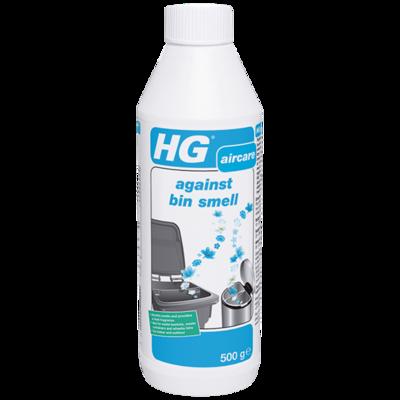 HG Against Bin Smells