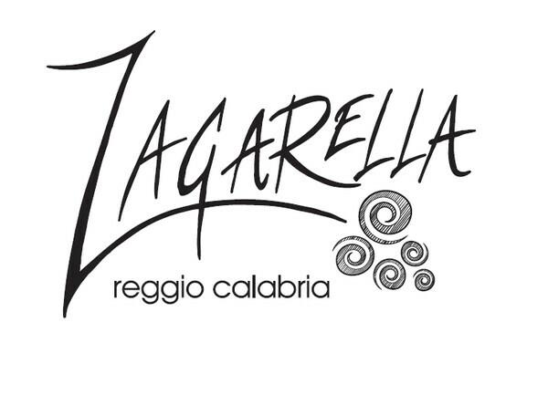 Cantine Zagarella