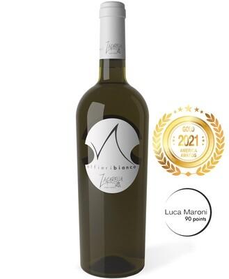 Alfieribianco - Vino bianco IGT Calabria