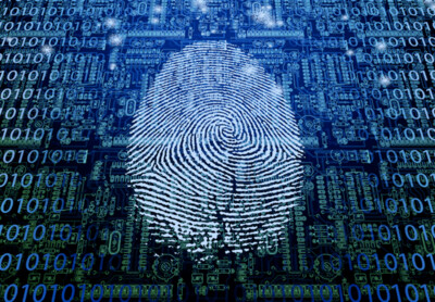 Servizio di Protezione dell'identità digitale - 1 mese - sola notifica
