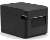 4POS 60mm Thermal BARCODE Printer