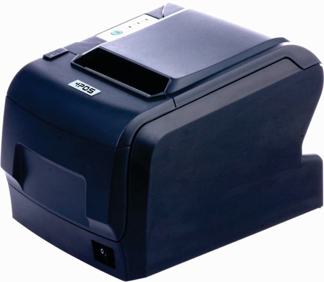 4POS 80mm Thermal Printer