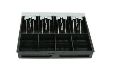 4POS Cash Drawer Insert Only
