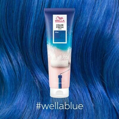 Color Fresh Mask Blue 150ml