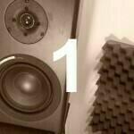 1 Song Mastering