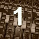 Rap/beat mixing