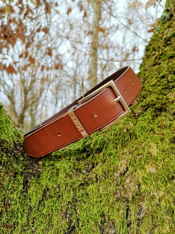 Ma ceinture sur-mesure