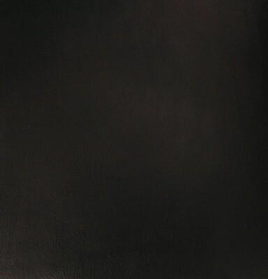 Sangle demi-dosset - CLUB :  Noir - Longueur mini 1m50