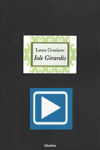Iole Girardis (audiodramma)
