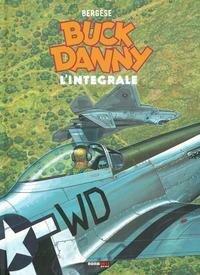 Buck Danny. L'integrale (2000-2008)