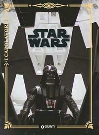 Star Wars Trilogia Classica
