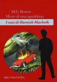 Morte di una sgualdrina. I casi di Hamish Macbeth