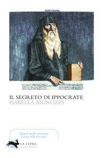 Segreto Di Ippocrate