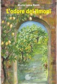 Odore Dei Limoni (L')