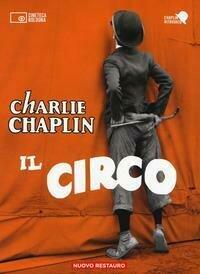 Circo. Dvd. Con Libro (Il)