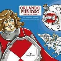 Orlando Furioso Ariosto Per Gioco