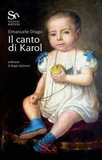Canto Karol